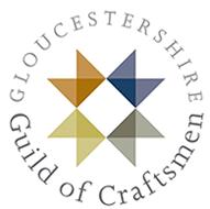 Gloucestershire Guild Of Craftsmen Logo